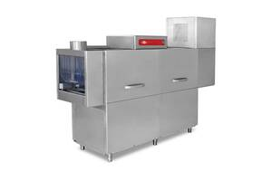 Посудомоечная машина EMP.2000-SAG-R Empero (профессиональная)
