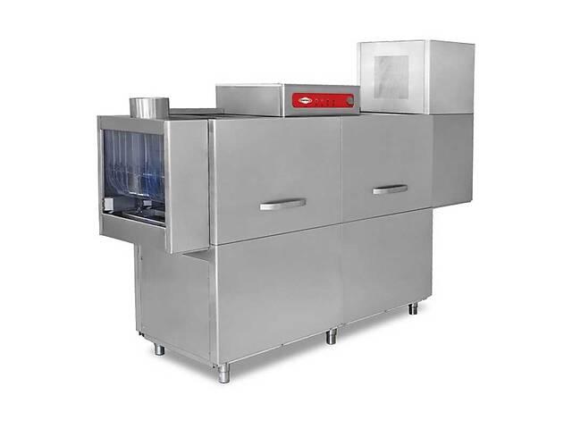 продам Посудомоечная машина EMP.2000-SAG-R Empero (профессиональная) бу  в Украине