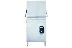 Посудомоечная машина LC1200 Comenda (купольная)