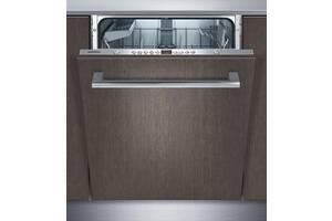 Посудомийна машина Siemens бу з Німеччини клас А++