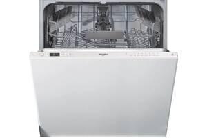 Посудомоечная машина Whirlpool WIC-3C-26F