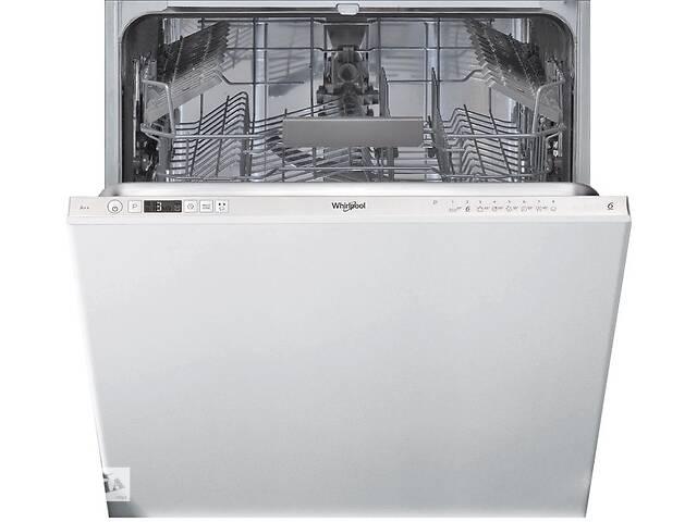 купить бу Посудомоечная машина Whirlpool WIC-3C-26F в Одесі