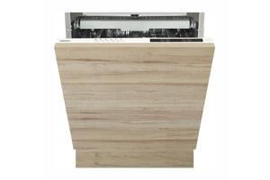 Посудомийна машина Eleyus DWB 60036