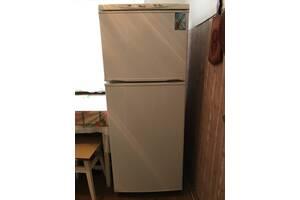 Продається холодильник