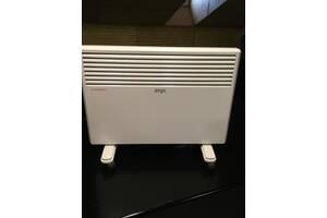Продам электрический  конвектор  Ergo  HC 2015