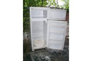 продам холодильник Атлант 2-х камерный
