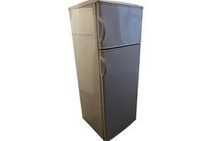 Продам Холодильник / Ремонт Холодильника