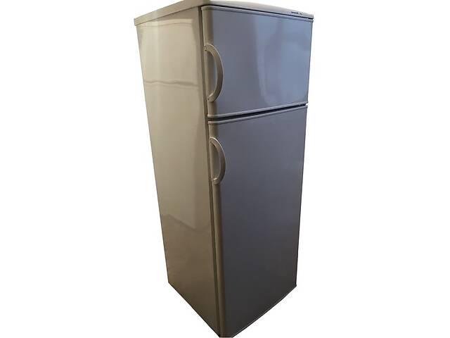 купить бу Продам Холодильник / Ремонт Холодильника в Кропивницком (Кировоград)