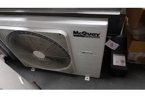 Продам кондиционер McQuay