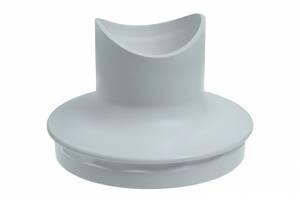 Продам Кришку редуктор для чаші 350 мл (HC) для блендера Braun 67050330