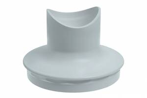 Продам Крышку редуктор для чаши 350 мл (HC) для блендера Braun 67050330