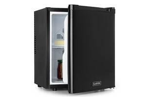 Продам, мини-холодильник Klarstein 10033687 ,38L Состояние нового