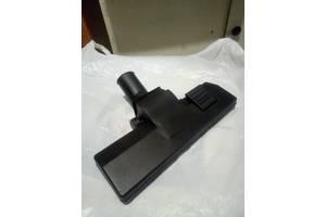 Продам нову щітку для пилососа. 250 грн. Діаметр 32-35 мм 32-38мм.