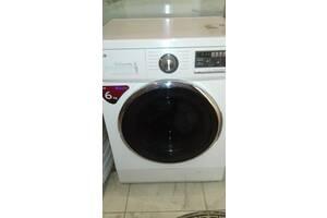 Продам стиральную машину LG F1096ND. Идеальное состояние.