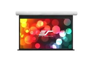 Проекционный экран ELITE SCREENS SK150XVW2-E6