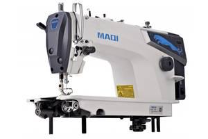 Промышленная швейная машина Q1HL-7