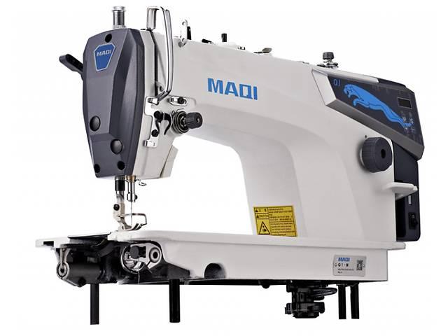 бу Промышленная швейная машина Q1HL-7 в Полтаве
