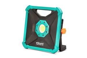 Прожектор аккумуляторный Sturm LL8320CLF (без аккумулятора)