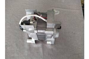 Привід (електродвигун) пральної машини Indesit