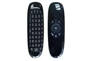 Пульт Air Mouse C120 UA (Код товара:10682)