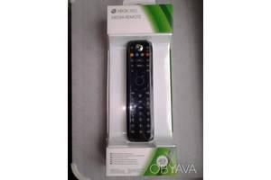 Пульт д.у.Xbox360