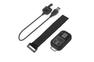 Пульт ДУ AIRON AC315 для управления камерами GoPro