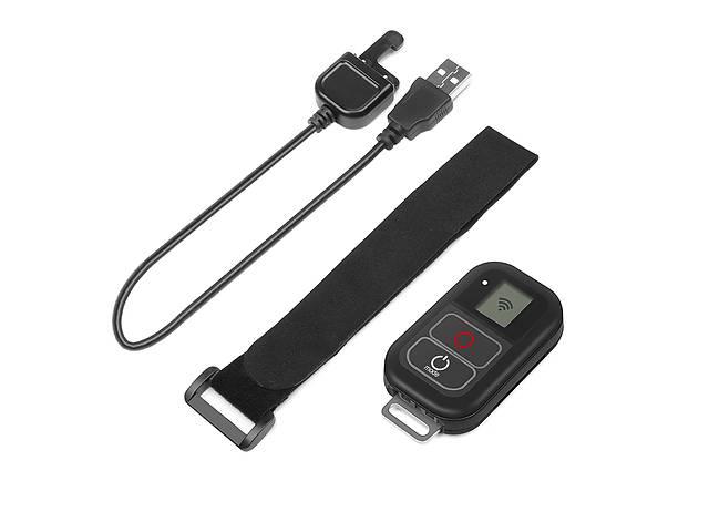 купить бу Пульт ДУ AIRON AC315 для управления камерами GoPro в Киеве