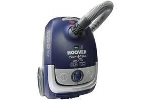 Порохотяг Hoover TCP2120019