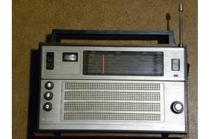 Радиоприемник Selena B-215