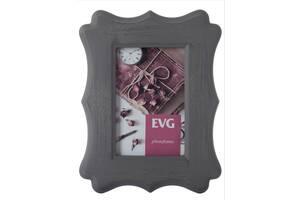 Рамка для фотографии Evg Art 13х18 011 Antique