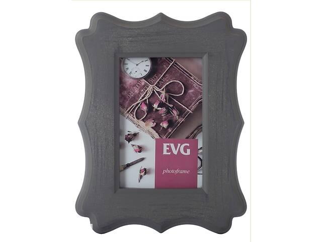 бу Рамка для фотографии Evg Art 13х18 011 Antique в Києві
