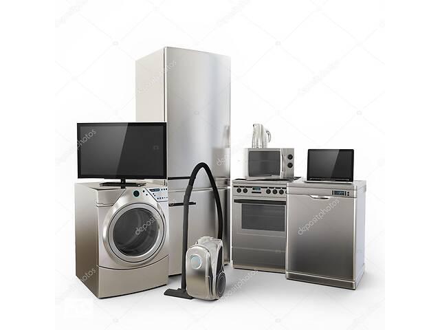 продам Ремонт стиральных машин автомат,холодильников. По Харькову. бу в Харькове