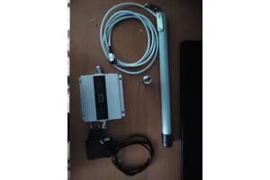 Репитер 3G CDMA 800 MHz