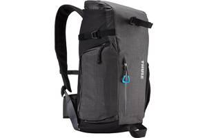 Рюкзак для фотоаппарата Thule Perspektiv Daypack TH3201675, черный