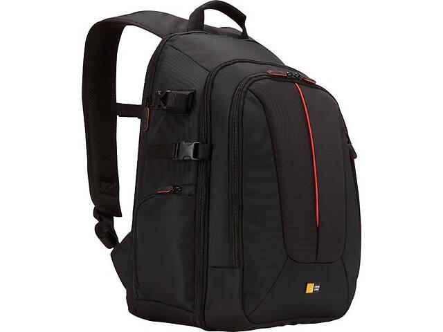 Рюкзак для зеркальной фотокамеры CASE LOGIC DCB-309 5909017- объявление о продаже  в Киеве