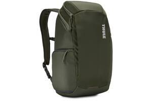 Рюкзак Thule EnRoute Camera Backpack 20L (Dark Forest) Thl01-63134