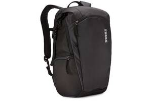 Рюкзак Thule EnRoute Camera Backpack 25L (Black) Thl01-63135