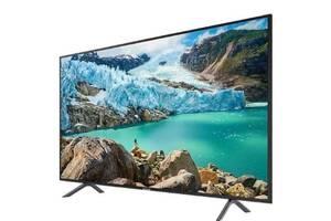 "Samsung 50"" UHD WiFi T2 Smart UE50RU7172 (7092/7100)"