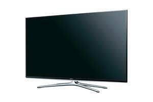 Samsung UE48H6270 smart tv