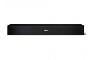 Саундбар Bose Solo 5 TV