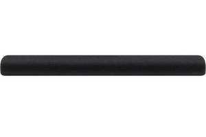 Саундбар Samsung HW-S60T 4.0-Channel (HW-S60T/RU)