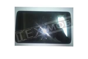 Сборка сенсор и дисплей для планшета LSL0800AL02-S01