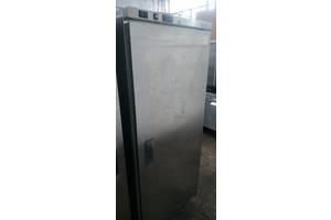 Шафа холодильна б у ZANUSSI C04PVF4Dдля кафе ресторану професійний