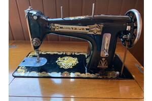 Швейна машинка «Minerva-129»