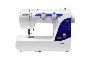 Швейная машина Leader VS 375 (VS375)