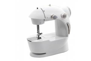 Швейная машинка 4в1 портативная Digital FHSM-201