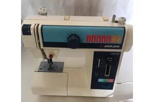 Швейная машинка Jaguar MINI 281