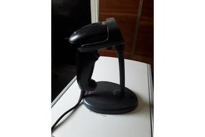 Сканер штрих-кодов 1250-2USB-1