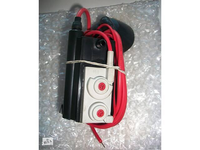 купить бу Строчный трансформатор 40348A-11 (аналог BSC26-2612S, HR8629) в Глухове