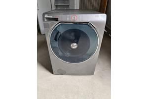Стиральная машина Hoover 13/8 KG с Сушкой / 2020-го года выпуска / AWDPD4138LHR/1-S